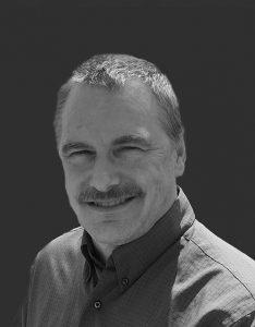 Craig Perham